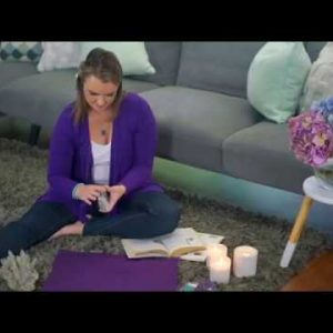 Biddy Tarot Master The Tarot Card Meanings Online Course