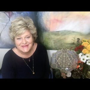 Freedom, Sanctuary and Sovereignty. Metatron Healing and Teaching