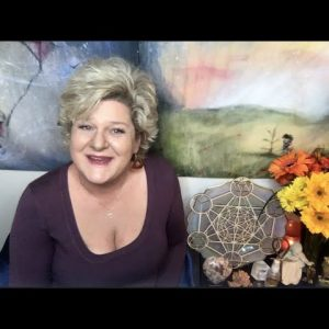 Retracing Your Steps to New Frontiers!  Metatron for February and the New Moon in Aquarius