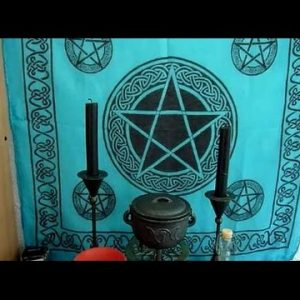 265. Witchy Haul (Served with a Side of Epic Rambling)