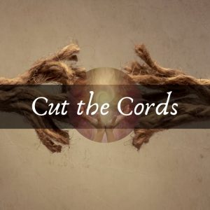 Cut the Cords