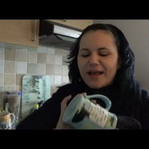 Housework Ramble! Friendship, Community, Collaboration and Group Dynamics