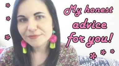 Q&A: Life Advice for Romance, Work, Motivation and More..