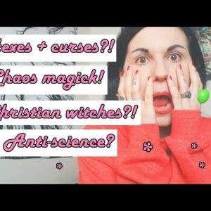 Rambling Witch | Judgements, Assumptions and Mistakes!