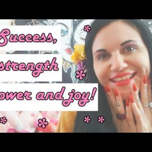 Why I LOVE Witchcraft | Happy Witch Tag