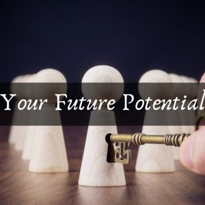 Your Future Potential